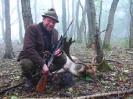 Jagd-Passion_3